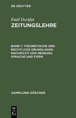 Cover: https://exlibris.azureedge.net/covers/9783/1123/2171/3/9783112321713xl.jpg