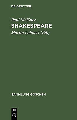 Cover: https://exlibris.azureedge.net/covers/9783/1123/2178/2/9783112321782xl.jpg