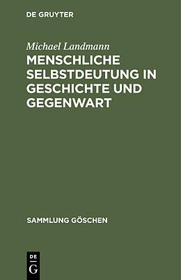 Cover: https://exlibris.azureedge.net/covers/9783/1123/2181/2/9783112321812xl.jpg