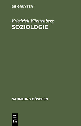 Cover: https://exlibris.azureedge.net/covers/9783/1123/2184/3/9783112321843xl.jpg