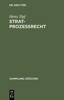 Cover: https://exlibris.azureedge.net/covers/9783/1123/2187/4/9783112321874xl.jpg