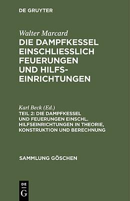 Cover: https://exlibris.azureedge.net/covers/9783/1123/2193/5/9783112321935xl.jpg