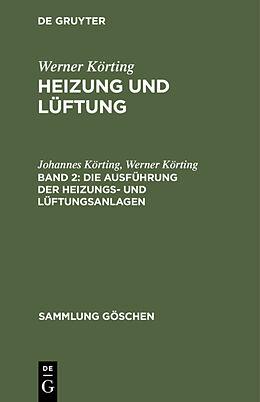 Cover: https://exlibris.azureedge.net/covers/9783/1123/2194/2/9783112321942xl.jpg
