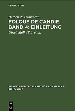 Cover: https://exlibris.azureedge.net/covers/9783/1123/2349/6/9783112323496xl.jpg