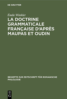 Cover: https://exlibris.azureedge.net/covers/9783/1123/2436/3/9783112324363xl.jpg