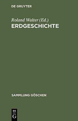 Cover: https://exlibris.azureedge.net/covers/9783/1123/2672/5/9783112326725xl.jpg