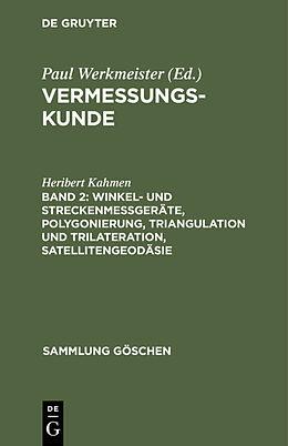 Cover: https://exlibris.azureedge.net/covers/9783/1123/2673/2/9783112326732xl.jpg