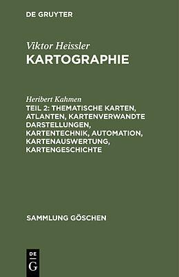 Cover: https://exlibris.azureedge.net/covers/9783/1123/2675/6/9783112326756xl.jpg