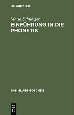 Cover: https://exlibris.azureedge.net/covers/9783/1123/2677/0/9783112326770xl.jpg