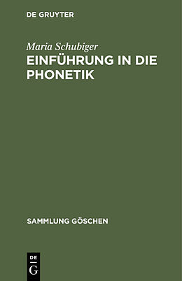 Cover: https://exlibris.azureedge.net/covers/9783/1123/2678/7/9783112326787xl.jpg