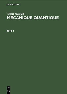 Cover: https://exlibris.azureedge.net/covers/9783/1123/2699/2/9783112326992xl.jpg