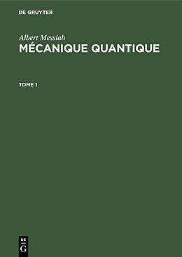 Cover: https://exlibris.azureedge.net/covers/9783/1123/2700/5/9783112327005xl.jpg