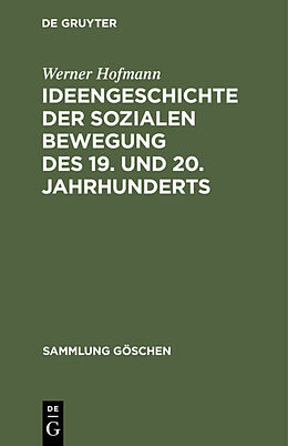Cover: https://exlibris.azureedge.net/covers/9783/1123/2894/1/9783112328941xl.jpg