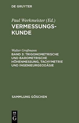 Cover: https://exlibris.azureedge.net/covers/9783/1123/2895/8/9783112328958xl.jpg
