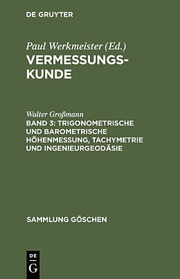 Cover: https://exlibris.azureedge.net/covers/9783/1123/2896/5/9783112328965xl.jpg