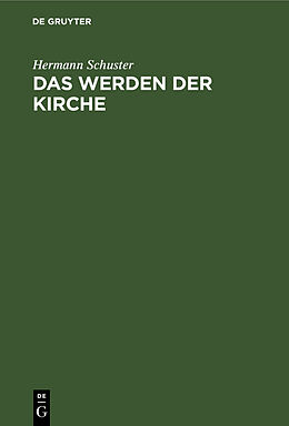 Cover: https://exlibris.azureedge.net/covers/9783/1123/3079/1/9783112330791xl.jpg