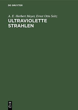 Cover: https://exlibris.azureedge.net/covers/9783/1123/4171/1/9783112341711xl.jpg
