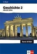 Cover: https://exlibris.azureedge.net/covers/9783/1200/2512/2/9783120025122xl.jpg