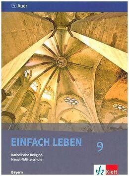 Cover: https://exlibris.azureedge.net/covers/9783/1200/2657/0/9783120026570xl.jpg