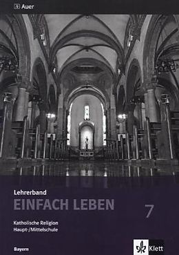 Cover: https://exlibris.azureedge.net/covers/9783/1200/2986/1/9783120029861xl.jpg
