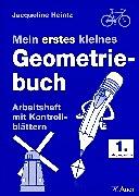 Cover: https://exlibris.azureedge.net/covers/9783/1200/3159/8/9783120031598xl.jpg
