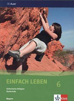 Cover: https://exlibris.azureedge.net/covers/9783/1200/3642/5/9783120036425xl.jpg