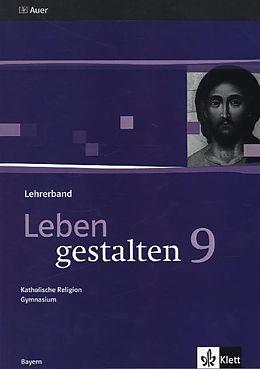 Cover: https://exlibris.azureedge.net/covers/9783/1200/4966/1/9783120049661xl.jpg