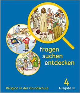 Cover: https://exlibris.azureedge.net/covers/9783/1200/6102/1/9783120061021xl.jpg