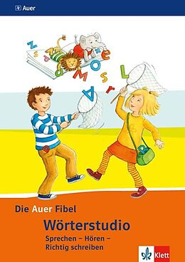 Cover: https://exlibris.azureedge.net/covers/9783/1200/6789/4/9783120067894xl.jpg