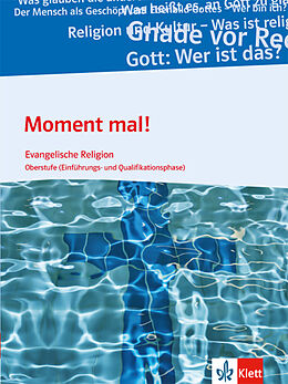 Cover: https://exlibris.azureedge.net/covers/9783/1200/6792/4/9783120067924xl.jpg