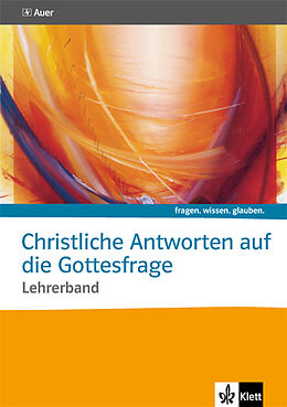Cover: https://exlibris.azureedge.net/covers/9783/1200/6946/1/9783120069461xl.jpg