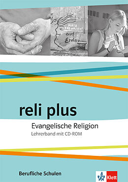Cover: https://exlibris.azureedge.net/covers/9783/1200/7105/1/9783120071051xl.jpg