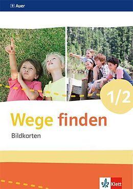 Cover: https://exlibris.azureedge.net/covers/9783/1200/7513/4/9783120075134xl.jpg