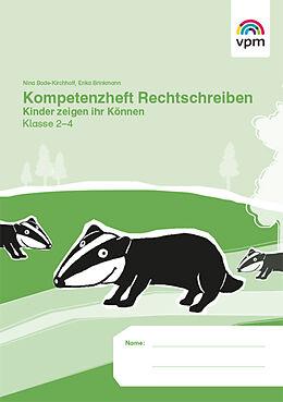 Cover: https://exlibris.azureedge.net/covers/9783/1201/1150/4/9783120111504xl.jpg