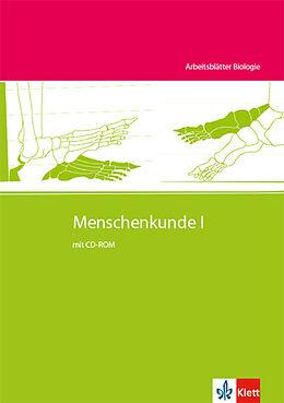 Cover: https://exlibris.azureedge.net/covers/9783/1203/0104/2/9783120301042xl.jpg