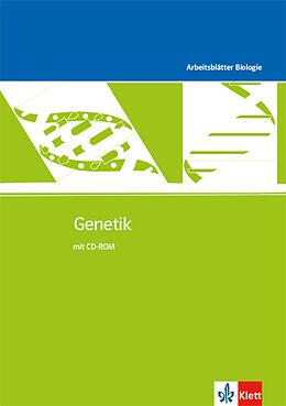 Cover: https://exlibris.azureedge.net/covers/9783/1203/0107/3/9783120301073xl.jpg
