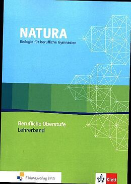Cover: https://exlibris.azureedge.net/covers/9783/1204/5309/3/9783120453093xl.jpg