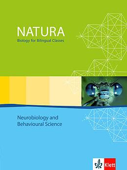 Cover: https://exlibris.azureedge.net/covers/9783/1204/5331/4/9783120453314xl.jpg