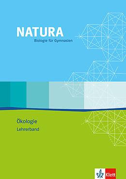 Cover: https://exlibris.azureedge.net/covers/9783/1204/5349/9/9783120453499xl.jpg