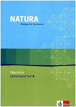 Cover: https://exlibris.azureedge.net/covers/9783/1204/5391/8/9783120453918xl.jpg