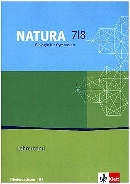 Cover: https://exlibris.azureedge.net/covers/9783/1204/5779/4/9783120457794xl.jpg