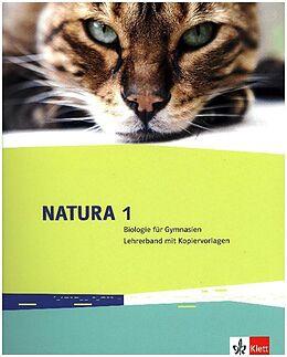 Cover: https://exlibris.azureedge.net/covers/9783/1204/9114/9/9783120491149xl.jpg