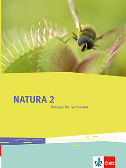 Cover: https://exlibris.azureedge.net/covers/9783/1204/9121/7/9783120491217xl.jpg