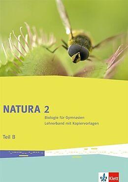 Cover: https://exlibris.azureedge.net/covers/9783/1204/9125/5/9783120491255xl.jpg
