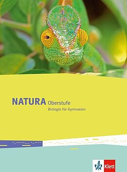 Cover: https://exlibris.azureedge.net/covers/9783/1204/9131/6/9783120491316xl.jpg