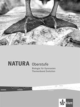 Cover: https://exlibris.azureedge.net/covers/9783/1204/9151/4/9783120491514xl.jpg