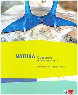 Cover: https://exlibris.azureedge.net/covers/9783/1204/9153/8/9783120491538xl.jpg