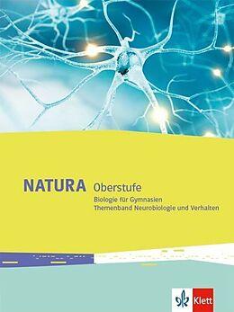 Cover: https://exlibris.azureedge.net/covers/9783/1204/9181/1/9783120491811xl.jpg