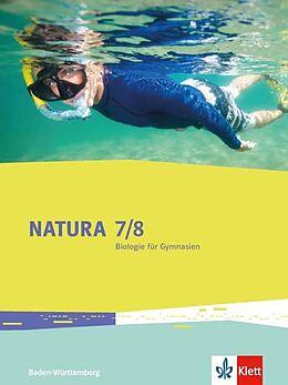 Cover: https://exlibris.azureedge.net/covers/9783/1204/9241/2/9783120492412xl.jpg