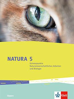 Cover: https://exlibris.azureedge.net/covers/9783/1204/9401/0/9783120494010xl.jpg